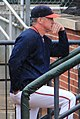 Brian O'Connor baseball 2013.jpg