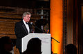 Brian Schmidt at the ESO 50th Anniversary Gala Event.jpg