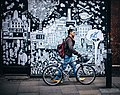 Brick Lane, London, United Kingdom (Unsplash).jpg