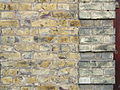 Brick Yellow Kentish 1880s 6609.JPG