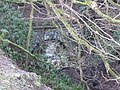 Bricked up northern portal of Netherton Tunnel - panoramio.jpg