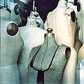 Bride manufacturing - Flickr - spDuchamp.jpg