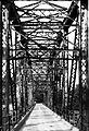 Bridge (4065301685).jpg