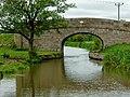 Bridge No. 33, Caldon Canal.jpg