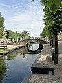 Bridge Zuiderzee musea - panoramio.jpg