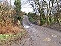 Bridge at Mill of Easterton - geograph.org.uk - 1132026.jpg