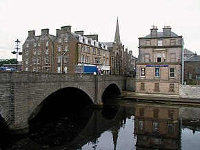 Bridge of Wick - geograph.org.uk - 252159.jpg