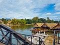Bridge on the River Kwai.jpg