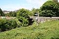 Bridge over Bush River, Armoy, Co. Antrim - geograph.org.uk - 460502.jpg