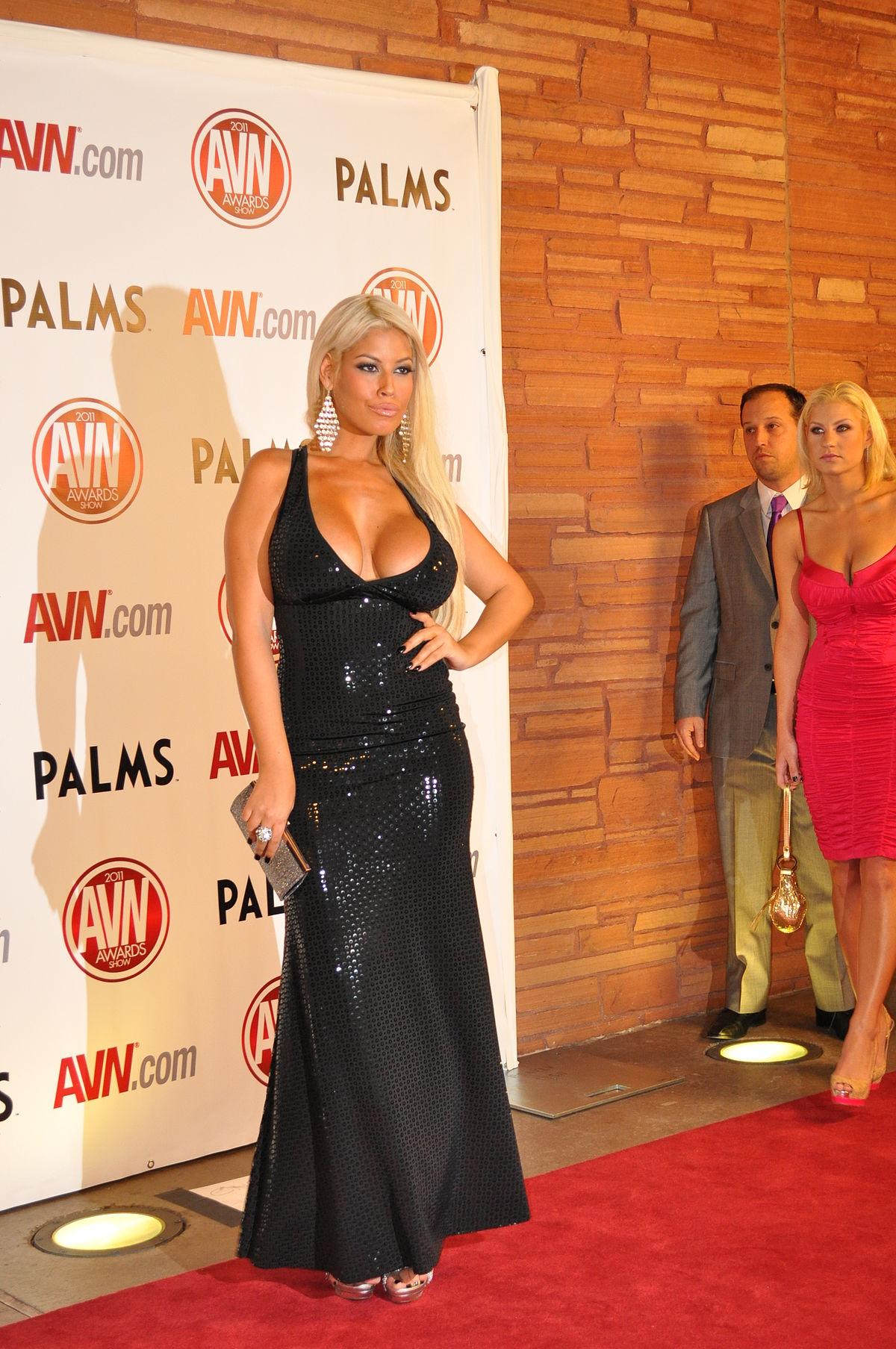 Avn Awards Wiki
