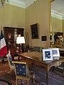 Brienne salon De Gaulle 2.JPG