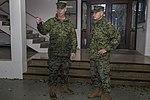 Brig. Gen. Alford visits MCAS New River 180915-M-KW786-011.jpg