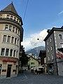 Brig Stadtplatz Schulhausstrasse.jpg