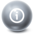 Bright Ball - Info.png