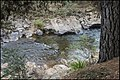 Bright Vic - Ovens River-6 (26682833717).jpg