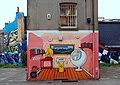 Brighton, Kensington Street - panoramio (1).jpg