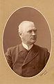 Brinck, Carl - porträtt - AF.jpg