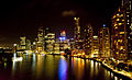 Brisbane (6868660573).jpg