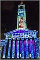 Brisbane City Hall lighting-04 (16064044691).jpg