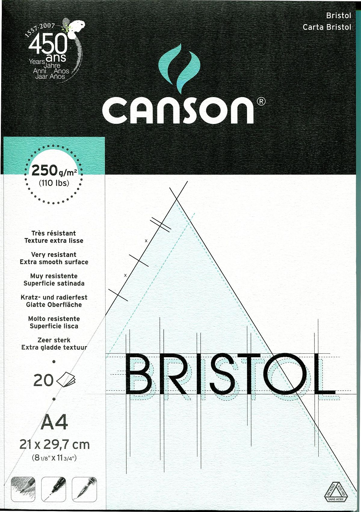 bristol board wikipedia