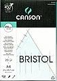 Bristol001.jpg