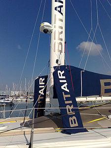 Britair Vendée Globe 2009 (2).jpg