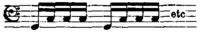 Britannica Kettledrum Single tonguing.png