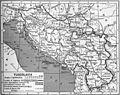 Britannica Yugoslavia.jpg