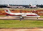 British Aerospace BAe-146-300A, United Express (Air Wisconsin) AN0230660.jpg