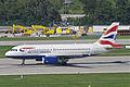 British Airways Airbus A319-131; G-EUPO@ZRH;11.08.2012 673bd (7761769830).jpg