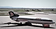 British European Airways Trident G-ARPE.jpg