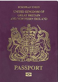 British Passport cover 2010.jpg
