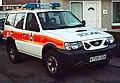 British Transport Police Nissan Terrano 4x4.jpg