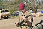 British paratroopers get hands on during the 2BCT demonstration day 150318-A-ZK259-306.jpg