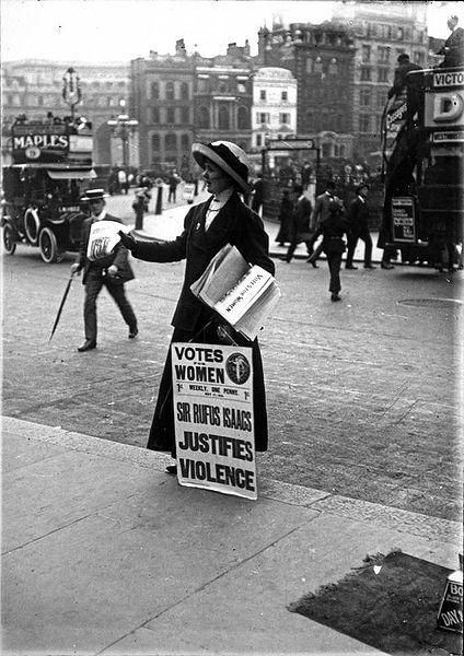 File:British suffragette clipped.jpg