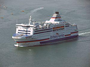 Brittany ferry.jpg