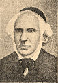 Brockhaus and Efron Jewish Encyclopedia e5 047-0.jpg