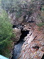 Brockways Mills Gorge 10-25-2013 10-31-14 AM.JPG