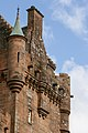 Brodick Castle 2011 05.jpg
