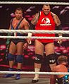 Brodus Clay and Santino Marella.jpg