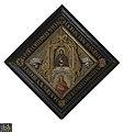 Broederschapsbord, 1554, Groeningemuseum, 0040725000.jpg