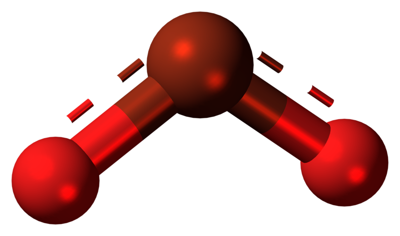 File:Bromine dioxide molecule ball.png - Wikimedia Commons