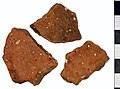 Bronze Age Vessel Sherds (FindID 137291).jpg
