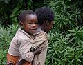 Brothers, Dizi Tribe, Marji (14532869456).jpg