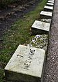 Brothers Cemetery Riga 07.jpg