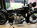 Brough Superior Austin Four.JPG