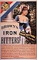 Brown's Iron Bitters (6875678243).jpg