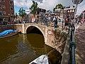 Brug 87 in de Prinsengracht over de Spiegelgracht foto 7.jpg