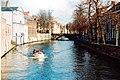 Brugge, Belgium - panoramio (1).jpg