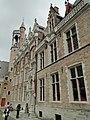 Brugge - panoramio (97).jpg